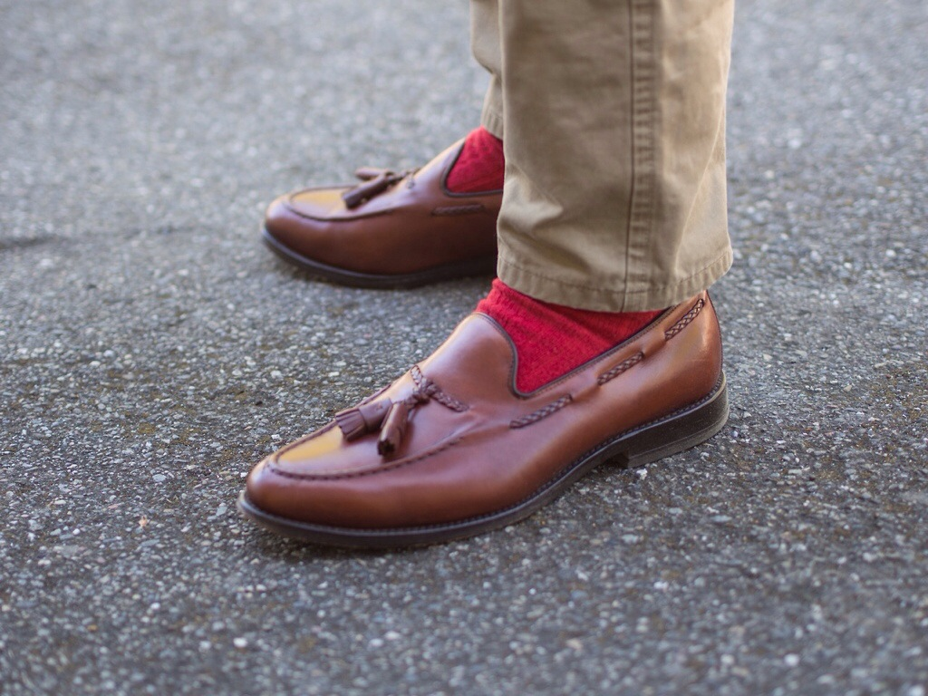 Foot Comfort Shoes Reviews For Holiday Wear Uk