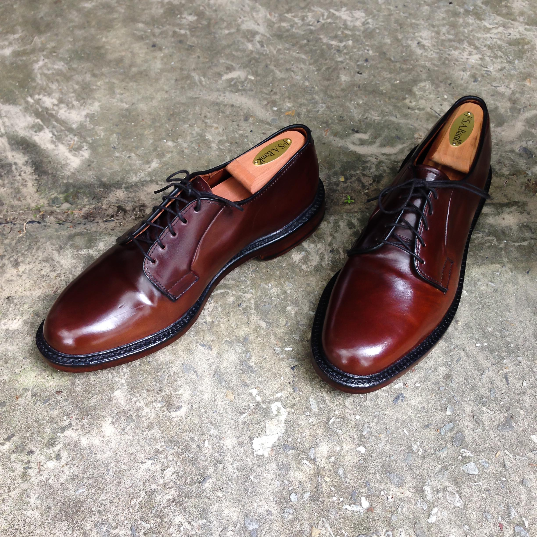 Allen Edmonds Shoes For Sale Philippines